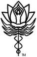 Mindful Care Yoga Logo